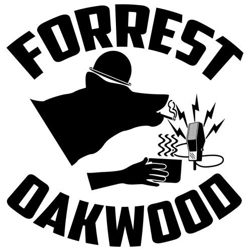Forrest Oakwood's avatar