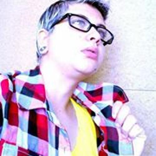 Amanda Aires's avatar