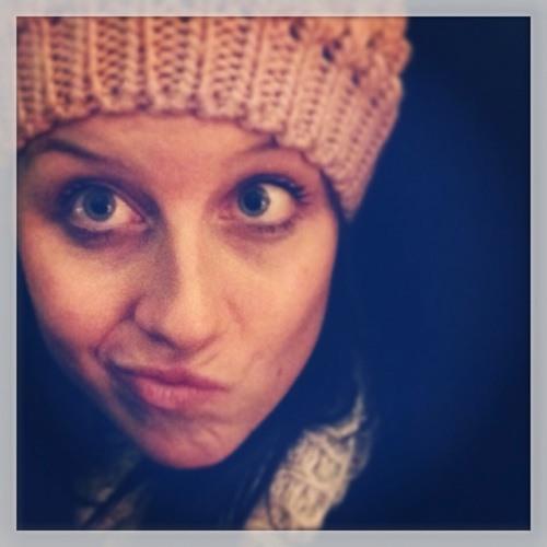 Rebecca Walker 12's avatar