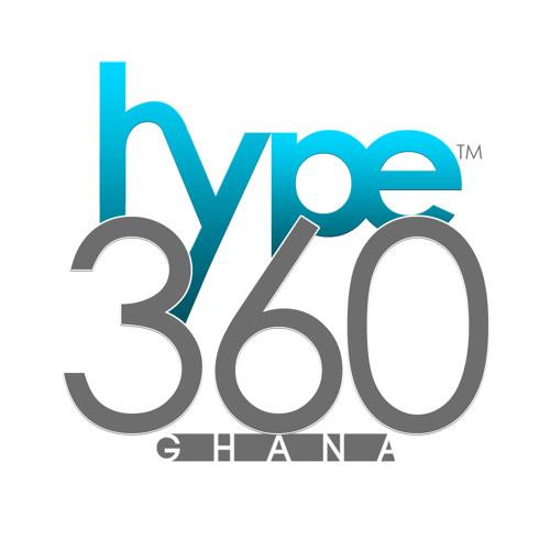 hype360gh's avatar
