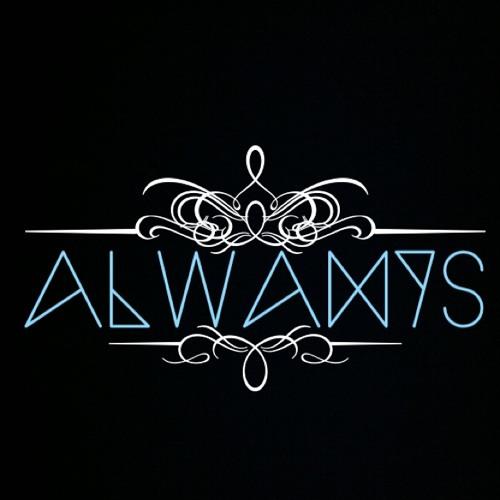 ALWAHYS.'s avatar