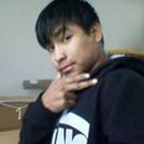 Weniger Issac Reatequi's avatar