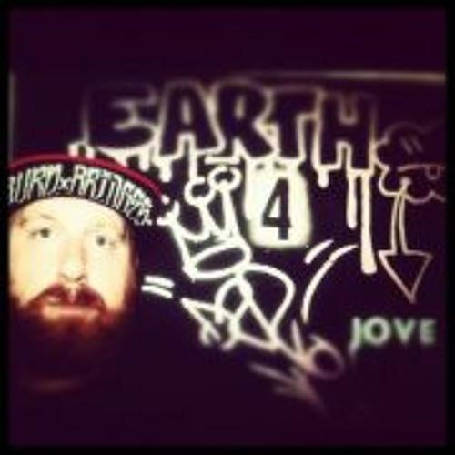 Earthglass's avatar