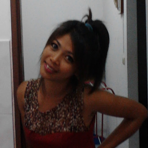user466700317's avatar