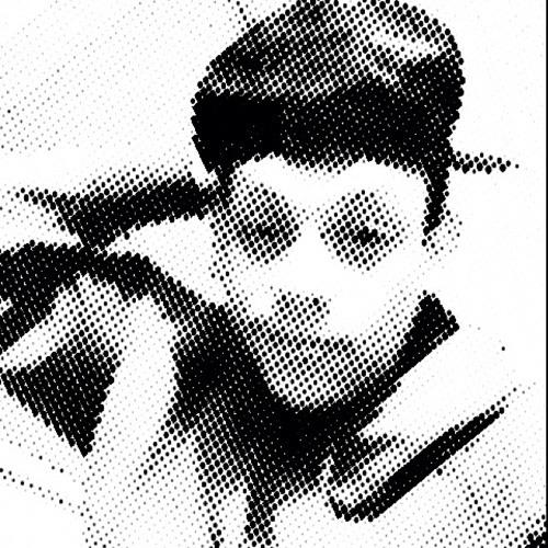 Cali Kush's avatar