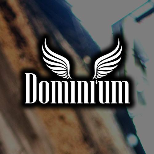 DominiUm Oficial's avatar