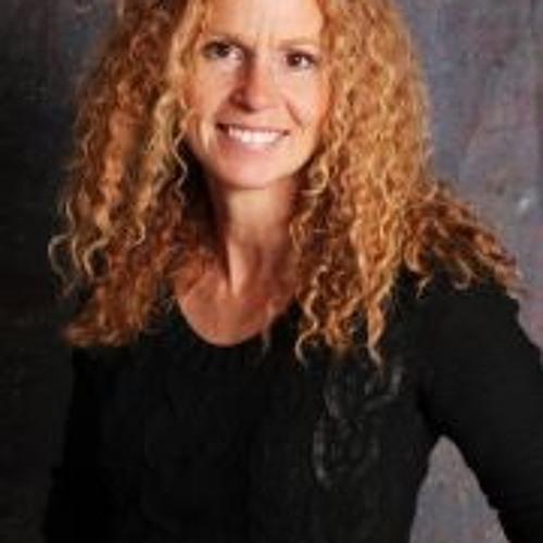Kristishoemaker's avatar