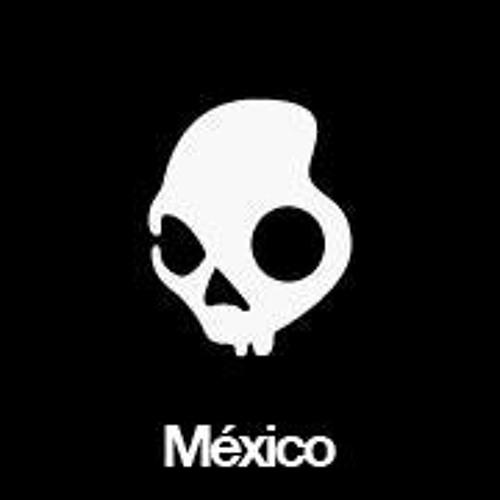 Skullcandy México's avatar