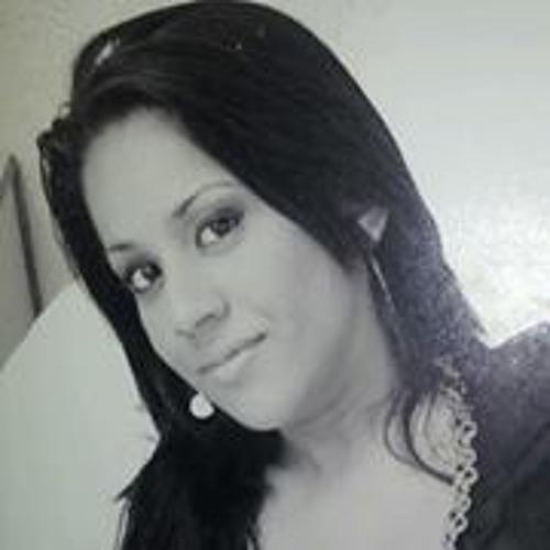Gabriela Vasconcelos 4's avatar