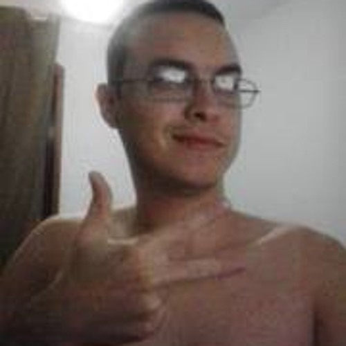 Vinícius Garcia 18's avatar