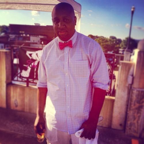 Dj Hootie Mack The Legend's avatar