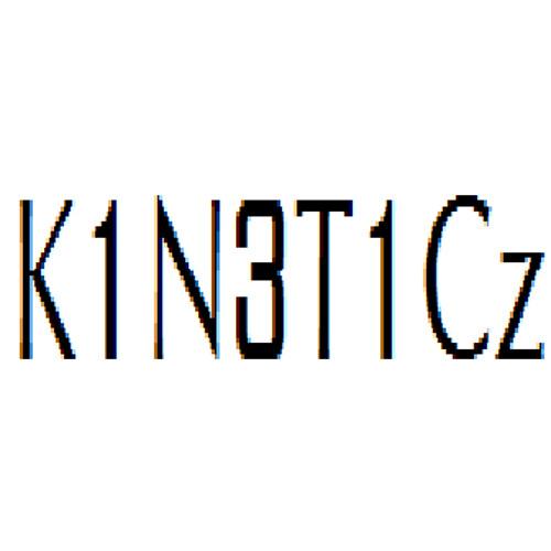 K1N3T1Cz's avatar