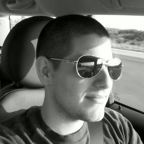 Donald Duvall's avatar