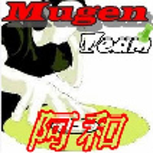 Mugen Mix Team➥阿和's avatar