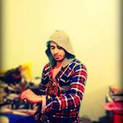 Fakhr Eldien Abuelazm's avatar
