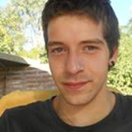Diego Ignacio Arroyo's avatar
