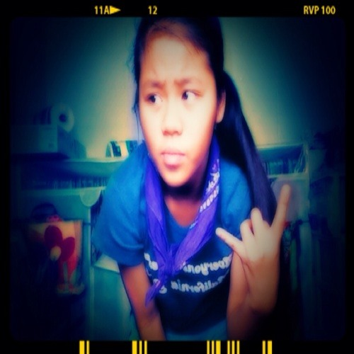 Shanen808691's avatar