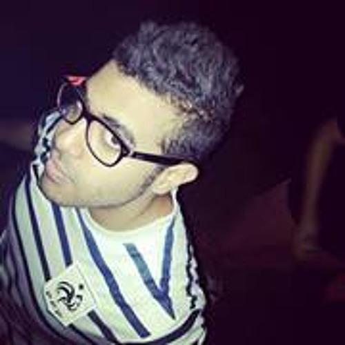 ARmando Hooliganz's avatar