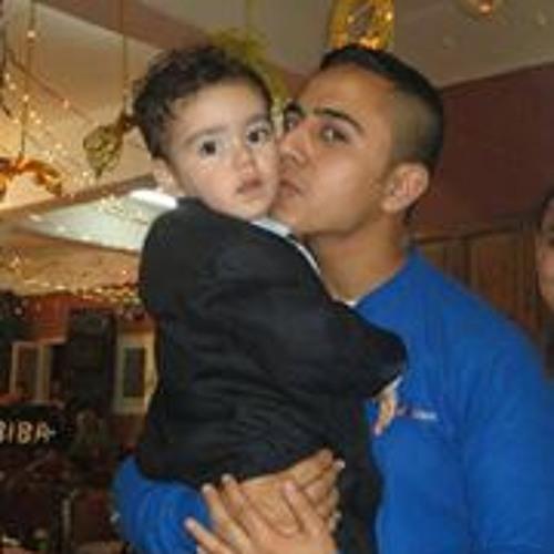 Mohamed Elbatal 2's avatar