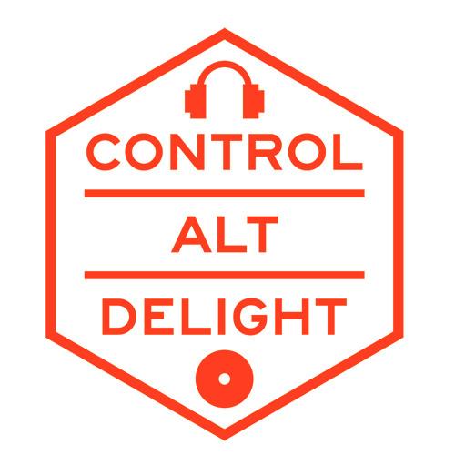 Control+Alt+Delight's avatar