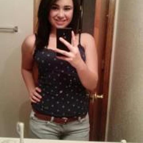 Kimberly Reyes 11's avatar