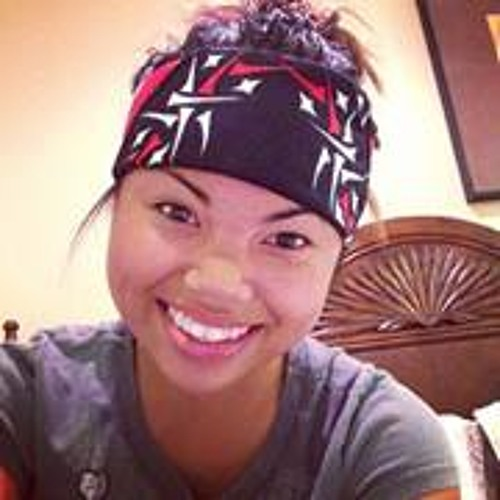 Megan M. Bato's avatar