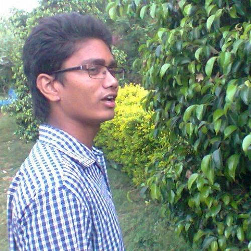 vijaykiran65's avatar