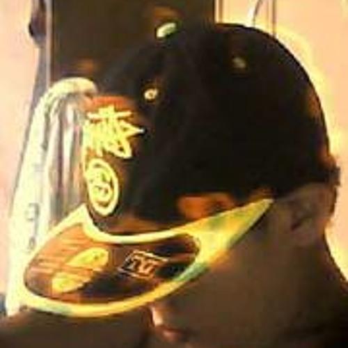 Peter Lynrick Sanchez's avatar