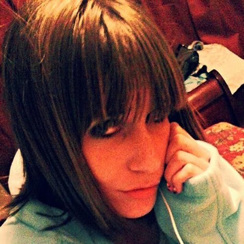 dark_blue1's avatar
