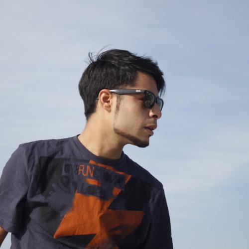 Nukkos's avatar