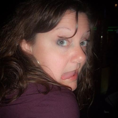 Debbi Cunnington's avatar