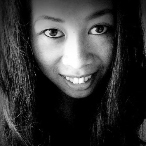 zHeisah10's avatar