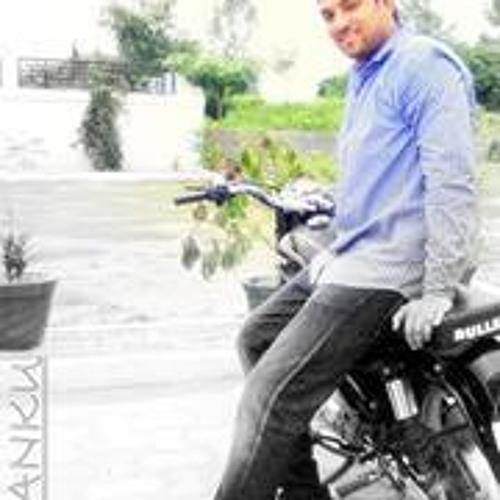 Pankaj Heer's avatar
