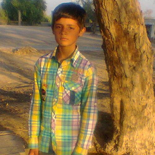 shahzaib@soundcloud.com's avatar