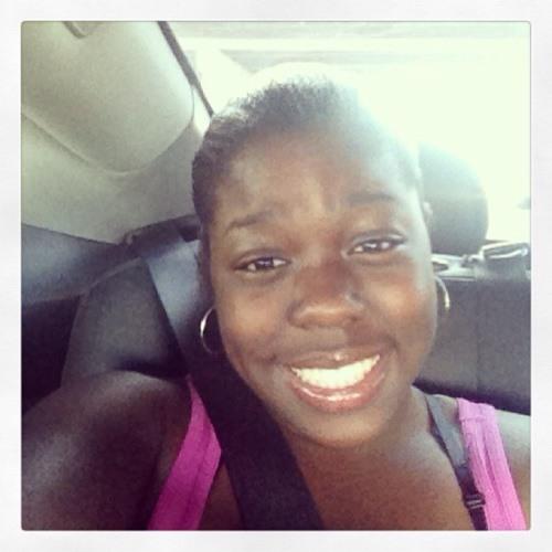 Derriana99's avatar
