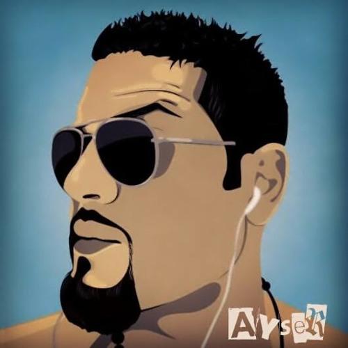 Ayser K.'s avatar
