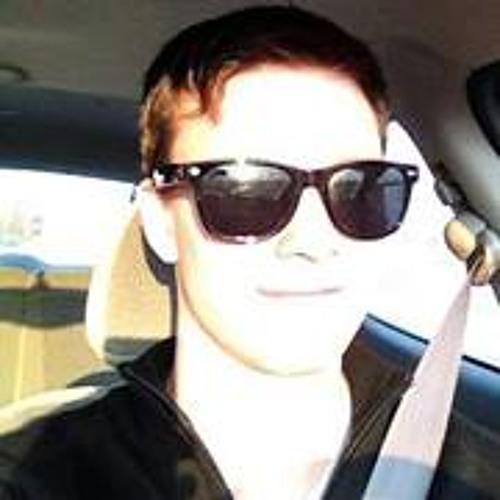 LoganReid's avatar