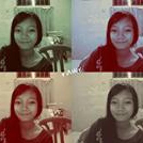 Indah Vian's avatar