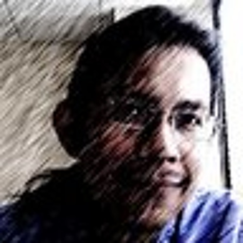 Neil Sun Rhodes's avatar