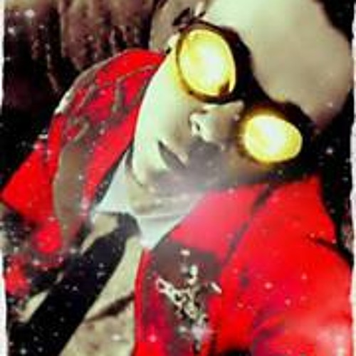 Shaun Judd's avatar