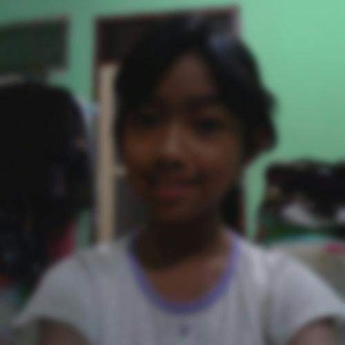 anndya's avatar