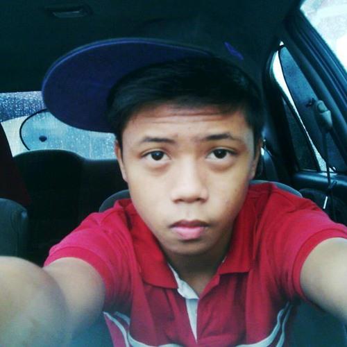 ZarulUp's avatar