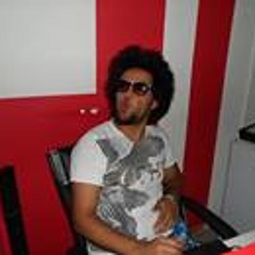 Mohamed Ayari 5's avatar