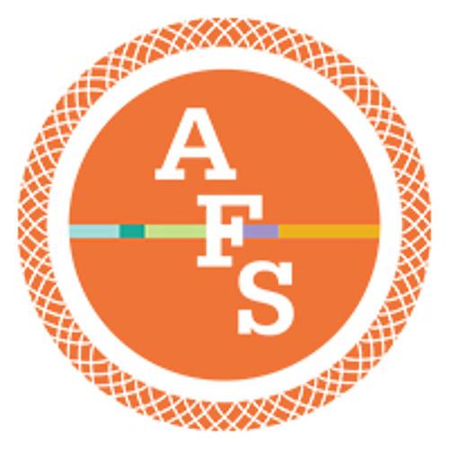 atfirstsight's avatar