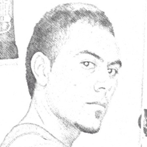WilLz_86's avatar