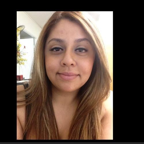 BeeNugz's avatar