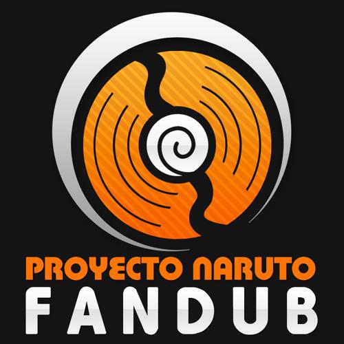 Proyecto Naruto Fandub's avatar