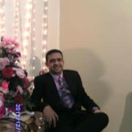 Mahmoud Yassin 7's avatar