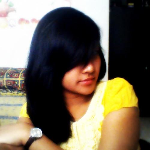 I Wonder If You Hurt Like Me - 2AM (Sundanese version covered by Rachma Nadia Maria)