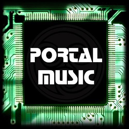 Portal Music's avatar
